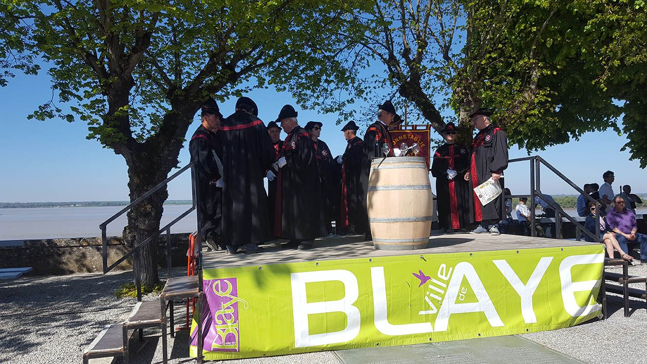 intronisation-printemps-vins-Blaye2017