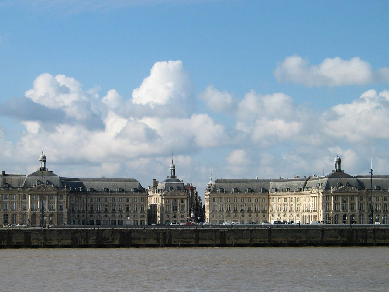 Bordeaux-Place-bourse